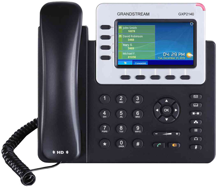 GXP2160 Enterprise IP Telephone_0.jpg