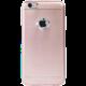 TUCANO AL-GO Protective pouzdro pro iPhone 6/6S Plus, růžová