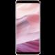 Samsung Galaxy S8, 64GB, růžová