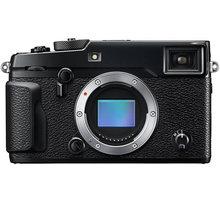Fujifilm X-PRO2, tělo, černá - 16488644