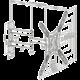 "AQ Vision BR44AM pro TV 23""-55"""