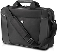 HP Essential Top Load Case - H2W17AA