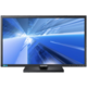Samsung S24E450 - LED monitor 24""