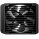 NZXT Kraken X41 komplet vodního chlazení CPU
