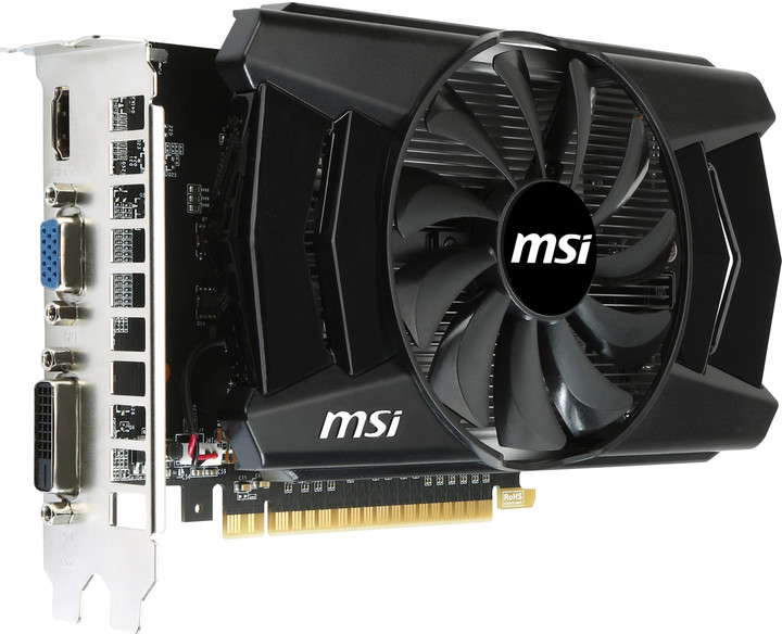 msi-n750_ti_2gd5_oc-product_pictures-3d3.png