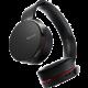 Sony MDR-XB950B1, černá