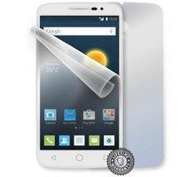 ScreenShield fólie na celé tělo pro Alcatel One Touch 7043K Pop 2 - ALC-OT7043K-B