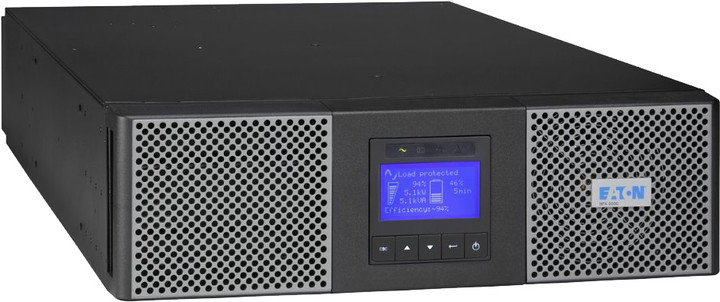 Eaton 9PX 3:1 6000i Power Module