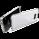 Spigen Crystal Shell pro LG G5, clear