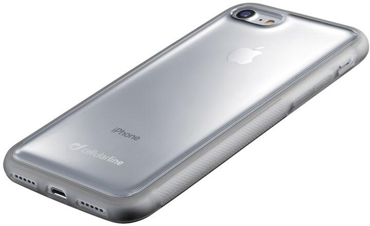 CellularLine ANTI-GRAVITY pro Apple iPhone 7