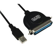 Sweex redukce USB na LPT port - CD004