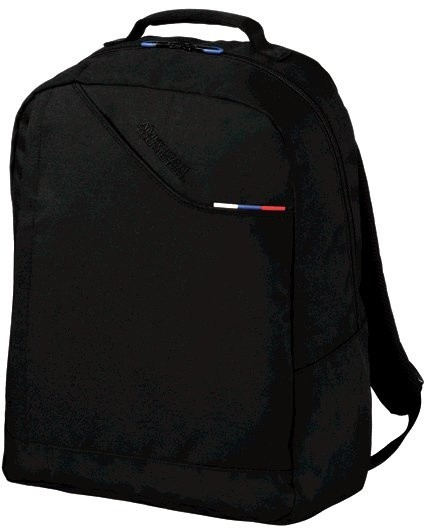 Samsonite American Tourister Business III - AT Laptop Backpack 15,6""