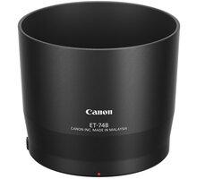 Canon ET-74B, sluneční clona - 0578C001AA