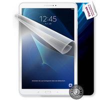 Screenshield ochranná fólie pro SAMSUNG T580 Galaxy Tab A 6 10.1 + skin voucher - SAM-T580-ST