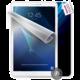 Screenshield ochranná fólie pro SAMSUNG T580 Galaxy Tab A 6 10.1 + skin voucher
