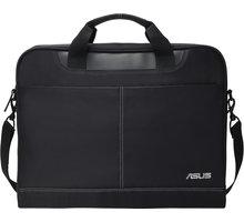ASUS NEREUS, černá - 90-XB4000BA00010-