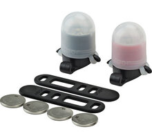 JOBY Bike Mount Light Pack - E61PJB01393