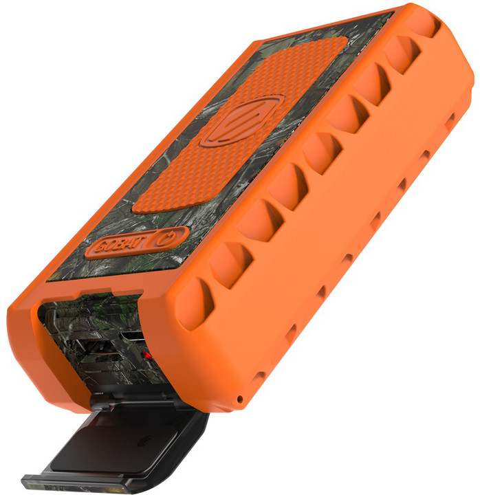 gobat_6000_realtree_orange_rugged_external_battery_pack_1000_1.jpg