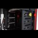 CZC PC GAMING SKYLAKE 1050 Ti powered by MSI I