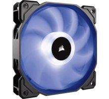 Corsair Air SP120 RGB LED High, 120mm - CO-9050059-WW