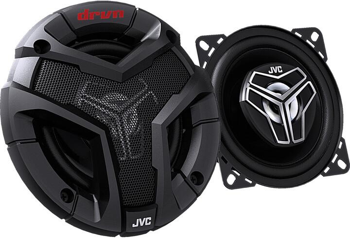 JVC CS V428