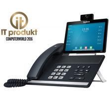 YEALINK SIP VP-T49G telefon - 320A107
