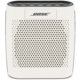 Bose SoundLink Color, bílá