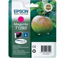 Epson C13T12934010, purpurová