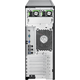 Fujitsu Primergy TX1330M2 /E3-1220v5/8GB ECC/Bez HDD/Bez GPU/450W