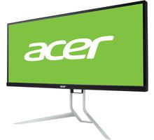 """Acer BX340CKbmijphzx - LED monitor 34"""" - UM.CB0EE.001"""