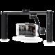 FeiyuTech SPG Plus pro smartphony a akční kamery