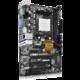 ASRock N68-GS4/USB3 FX - nForce 630a