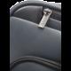 """Samsonite XBR BAILHANDLE 2C 15.6"""", šedá/černá"""