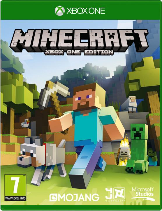 Minecraft_Xbox_One_CS_EL_HU_SK_FOB_RGB.jpg