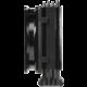 Enermax ETS-T40F-BK Black Twister