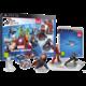 Disney Infinity 2.0: Marvel Super Heroes: Starter Pack - PS3