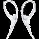 Sony MDR-AS410A, bílá  + Sportovní pouzdro pro telefon v ceně 150 kč