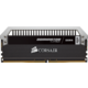 Corsair Dominator Platinum 16GB (2x8GB) DDR4 2666