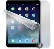 Screenshield fólie na celé tělo pro Apple iPad Air 2 wifi - APP-IPAA2-B