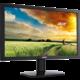 "Acer KA240HQAbid - LED monitor 24"""