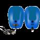 YENKEE YSP 2001, modrá