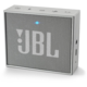 JBL GO, šedá