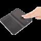 Moshi Overture pouzdro pro iPhone 6, černá
