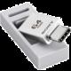 USB 3.1, USB C