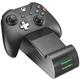 Trust GXT 247 dokovací stanice pro Xbox ONE