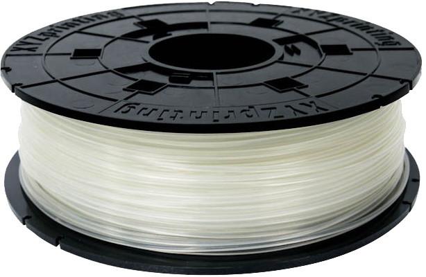 XYZprinting da Vinci 600gr Nature PLA Filament Cartridge