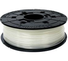 XYZprinting da Vinci 600gr Nature PLA Filament Cartridge - RFPLAXEU08A