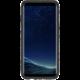 Otterbox plastové ochranné pouzdro pro Samsung S8 Plus - černé