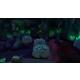 Jak & Daxter Trilogy (PS Vita)