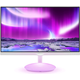 Philips 275C5QHGSW - LED monitor 27""
